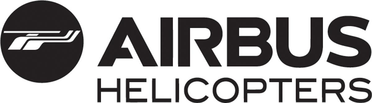 airbus service centre, airwork