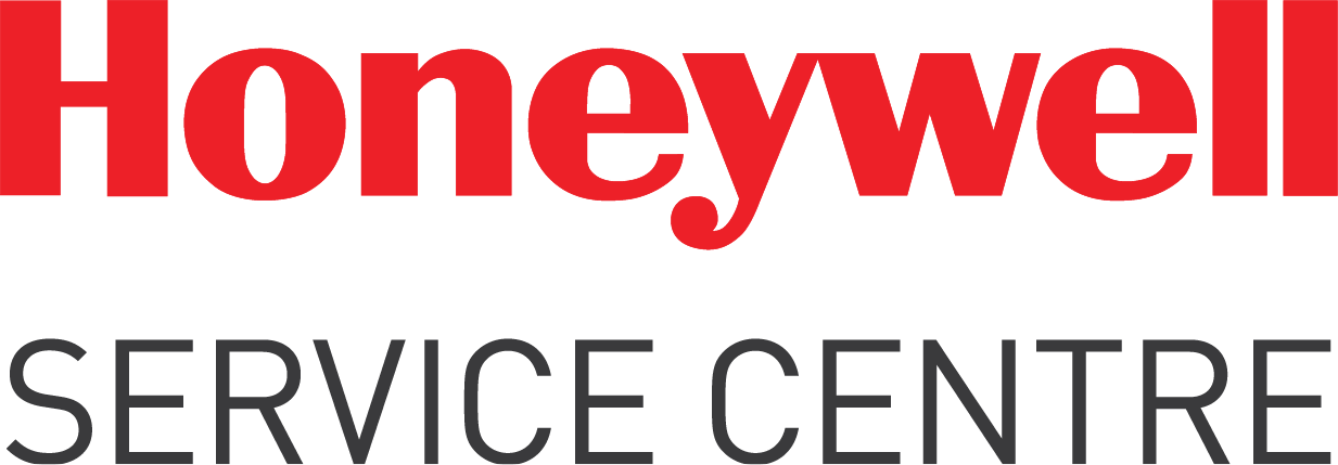 honeywell service centre