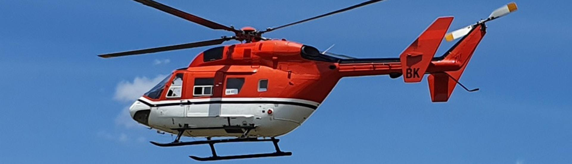 airwork helicopters for sale and lease.  bk117,as350, as355